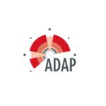 ADAP 53 PE-punten