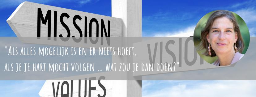 blog lusanne missie (2)