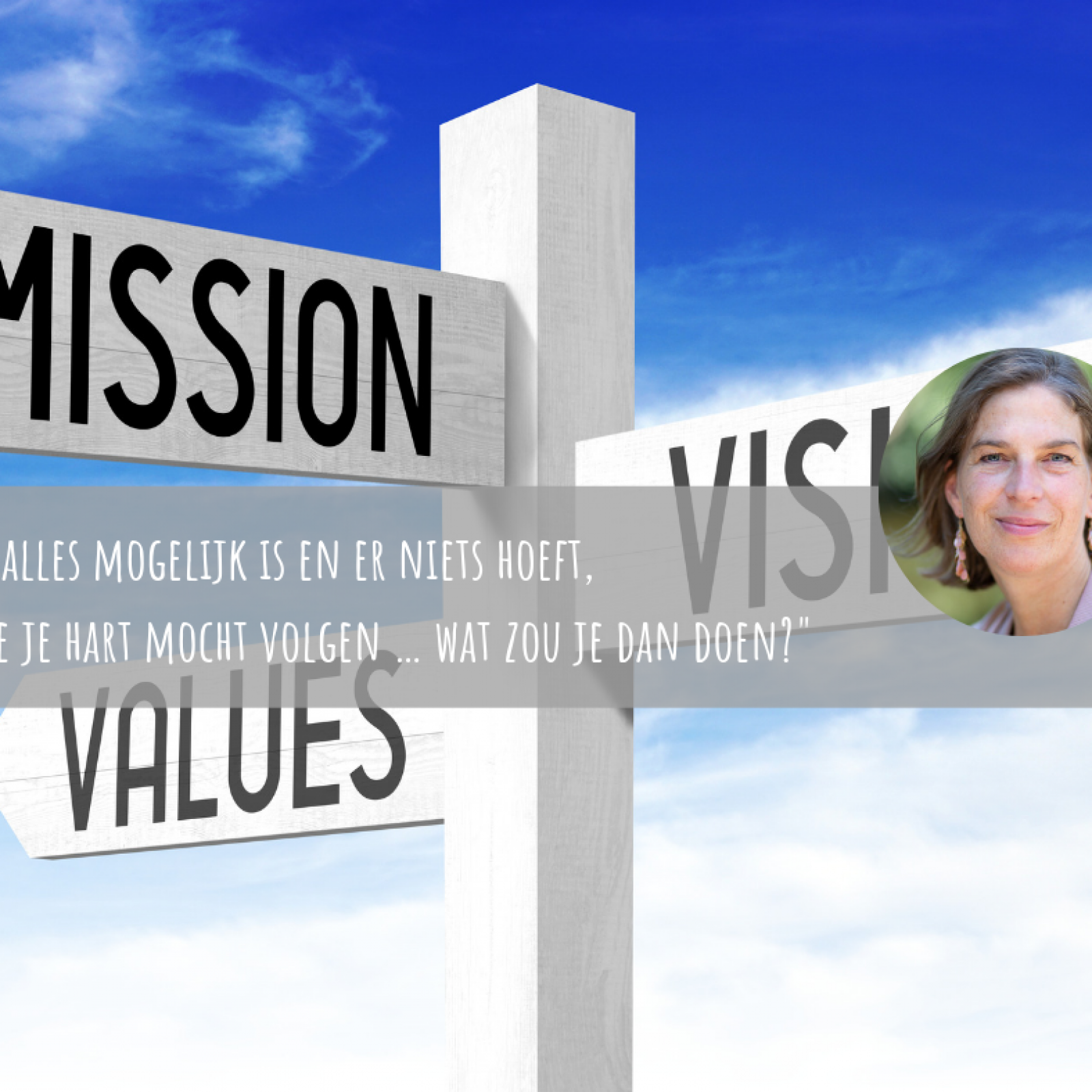 blog lusanne missie manifesteren