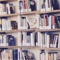 boeken-hsp-hooggevoeligheelgewoon