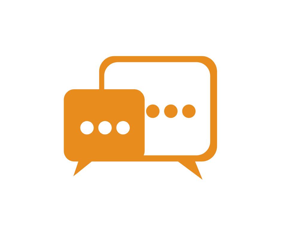 communicatie-hooggevoeligheelgewoon