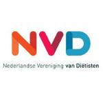 NVD 53 PE-punten