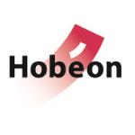 Hobeon 1 PE