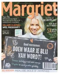 margriet-susan-marletta-hart-HGHG