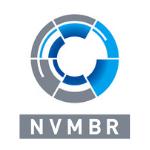 NVMBR 53 PE-punten