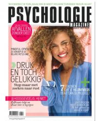 psychologie-magazine-susan-marletta-hart-HGHG