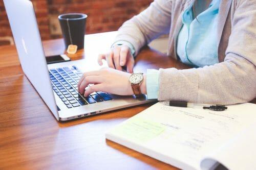 inschrijven-opleiding-hooggevoeligheidsdeskundige