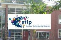 STIP-hooggevoeligheelgewoon (1)