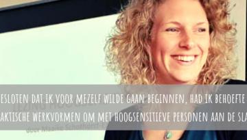 Blog-Maaike-Schothorst