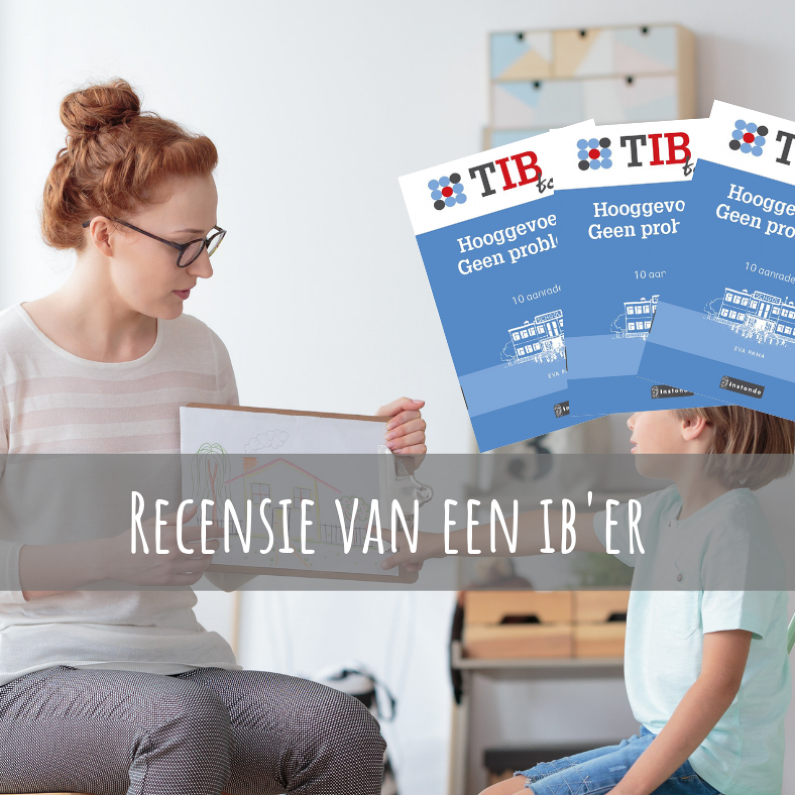 Copy-of-Recensie-TIB-Tool-1