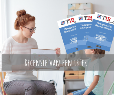 Copy-of-Recensie-TIB-Tool-1