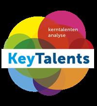 KeyTalents-KernTalentenanalyse-hooggevoeligheelgewoon