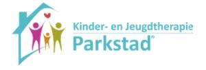 Kinder-en-jeugdtherapie-parkstad-hooggevoeligheelgewoon