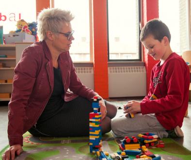lea-onderwijs-hooggevoelige-kinderen-hooggevoeligheelgewoon (1)