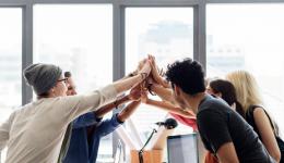 HR-subsidie-friesland-opleiding-hooggevoeligheelgewoon