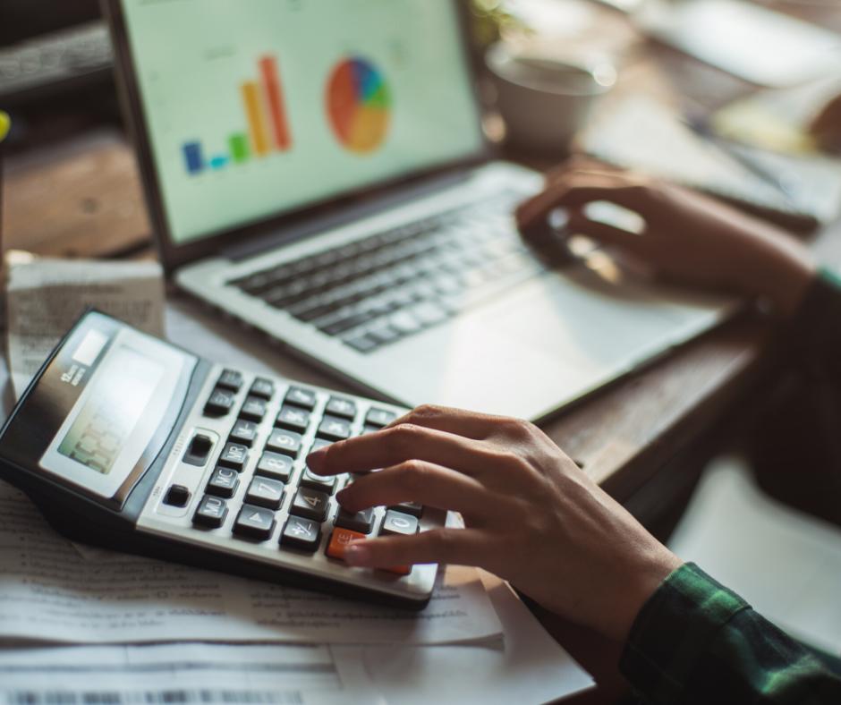 opleidingsbudget-financiering-hooggevoeligheelgewoon