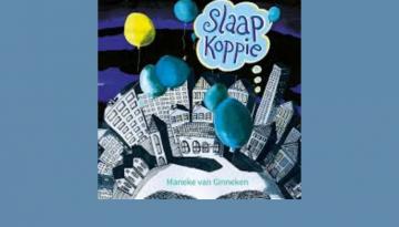 slaapkoppie-recensie-reviewpanel