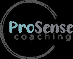 lonneke-wilms-prosensecoaching-netwerklid