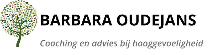 barbara-oudejans-hooggevoelig-netwerklid