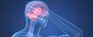 hsp-trauma-hooggevoeligheelgewoon