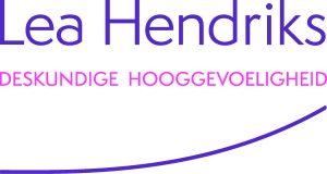 logo lea hendriks 600 jpg