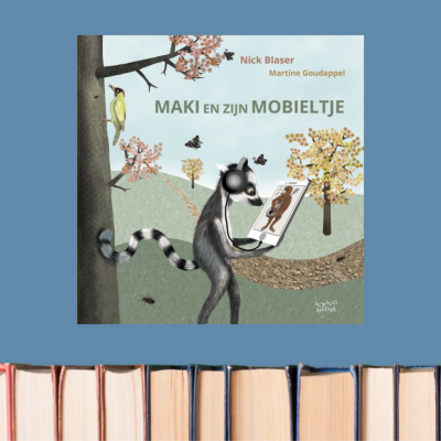 maki-en-zijn-mobieltje-reviewpanel