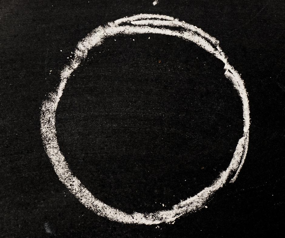 cirkel-eigen-ruimte-uwv-werkfit