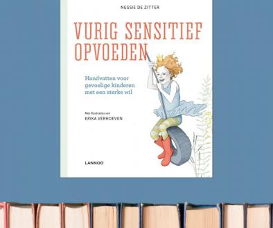 vurig-sensitief-opvoeden-recensie-reviewpanel