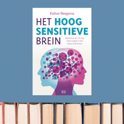 hoogsensitieve-brein-reviewpanel