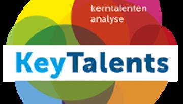 kerntalenten-analyse-keytalents