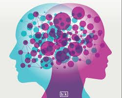 het-hoogsensitieve-brein-reviewpanel