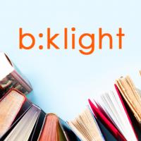 uitgeverij-samenwerking-hooggevoeligheelgewoon-booklight