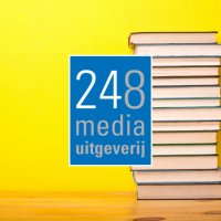 uitgeverij-samenwerking-hooggevoeligheelgewoon-248media