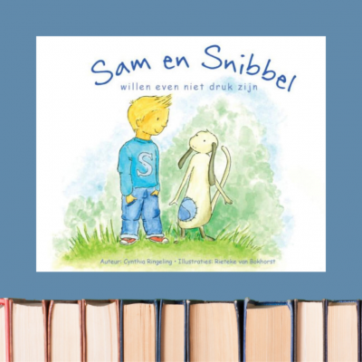 sam-snibbel-reviewpanel