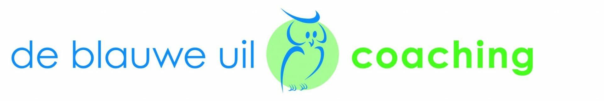 els-van-dam-blauwe-uil-netwerk