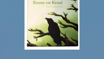 boom-kraai-reviewpanel