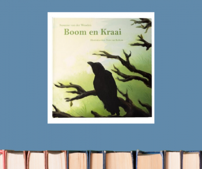 boom-kraai-reviewpanel