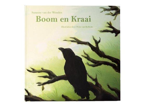 boom-kraai-reviewpanel-jorieke