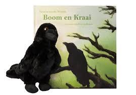 boom-kraai-reviewpanel-jorieke-kroeze