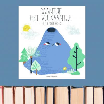 daantje-vulkaantje-reviewpanel