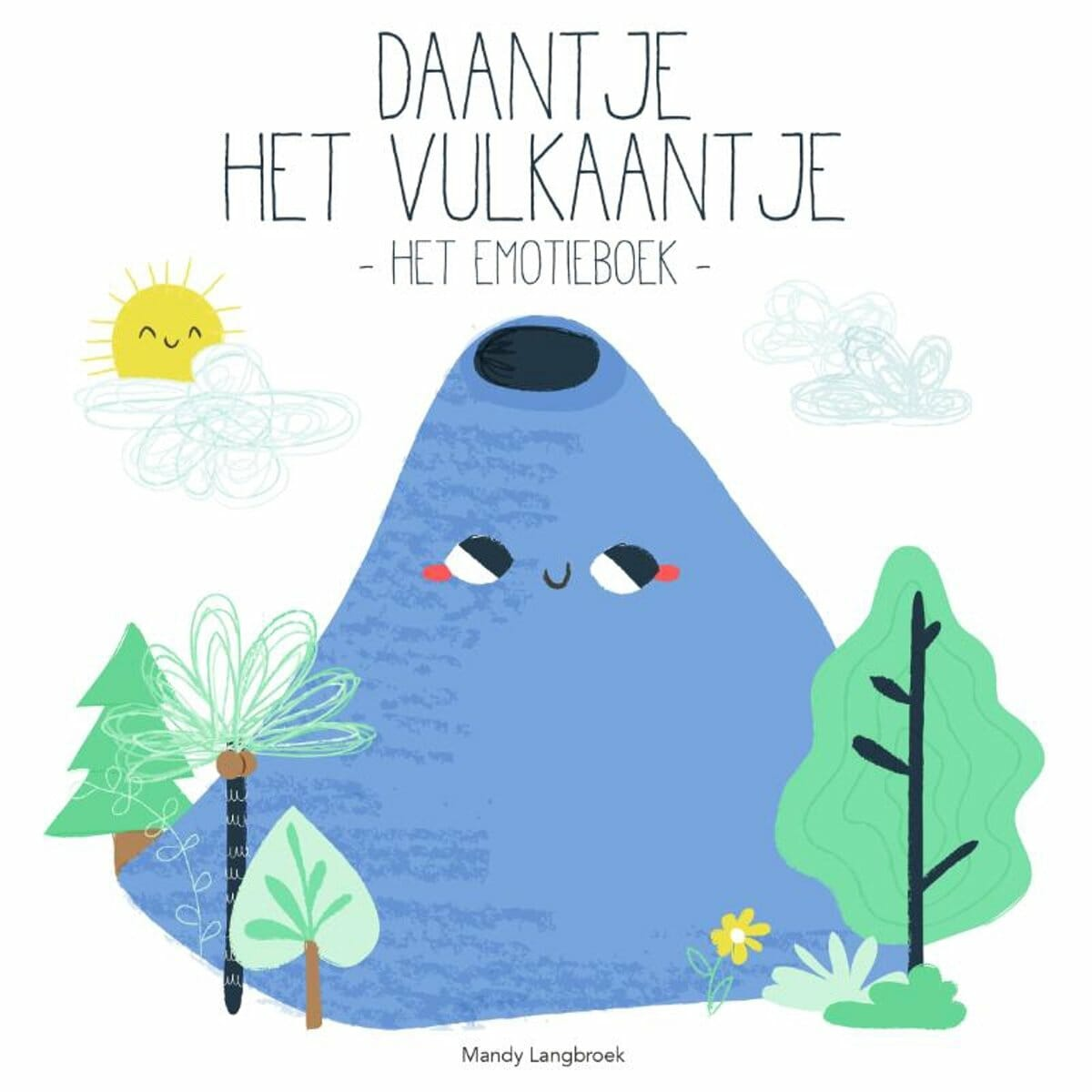 daantje-het-vulkaantje-reviewpanel