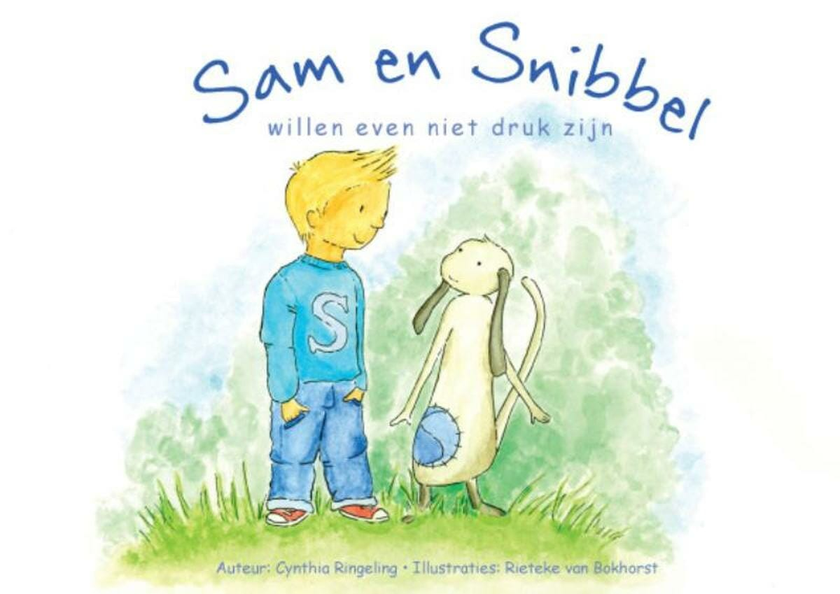 sam-en-snibbel-reviewpanel