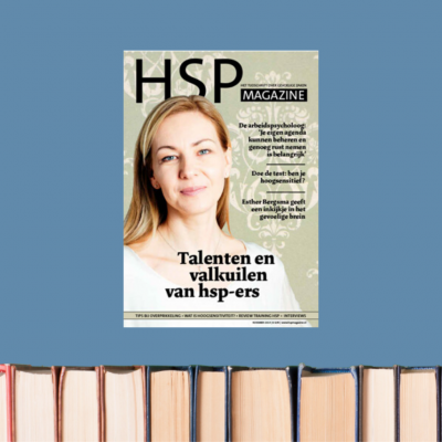 HSP-magazine-reviewpanel