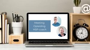 meeting-opleiding-hsp-coach-plannen