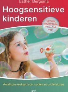 hoogsensitieve-kinderen-reviewpanel