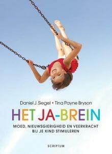 ja-brein-review-jorieke