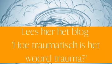 hso-trauma-themamodule-hooggevoelig