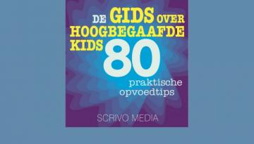 gids-hoogbegaafd-hb-kids-reviewpanel