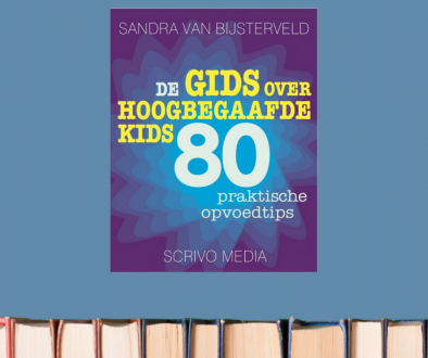 gids-hoogbegaafd-hb-kids-reviewpanel