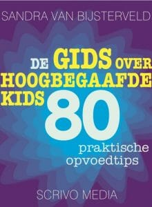 hoogbegaafde-kids-tips-reviewpanel